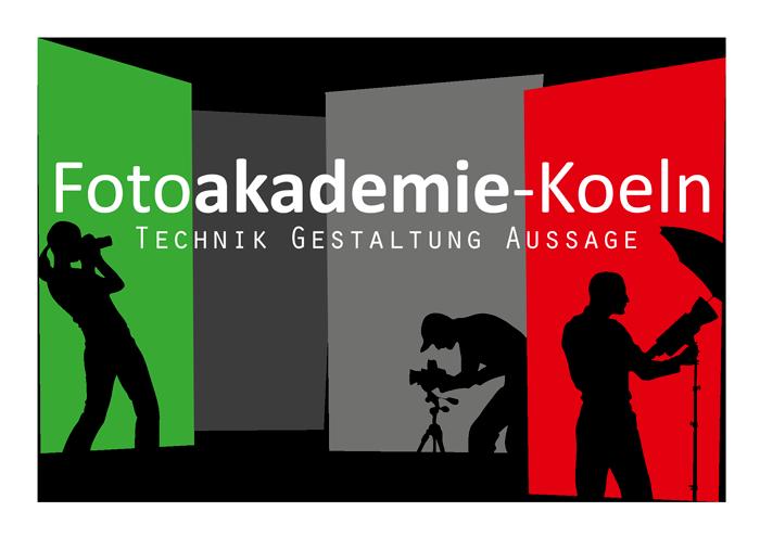 Fotoakademie-Koeln | Ausbildung zum Fotografen | Fotografie Studium