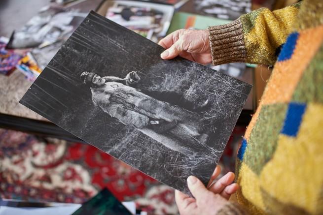 christian-palm-erfahrungen-mit-der-ausbildung-zum-fotograf-und-studium-fotografi05