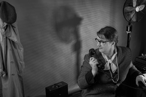 banner-daniel-absolvent-ausbildung-fotograf-studium03
