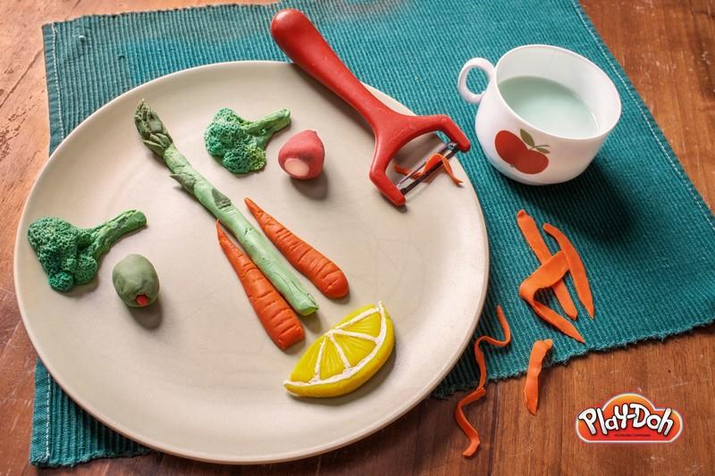 manuel-kochs-erfahrungen-mit-der-ausbildung-fotograf-studium25