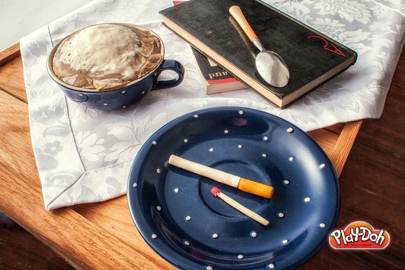 manuel-kochs-erfahrungen-mit-der-ausbildung-fotograf-studium28