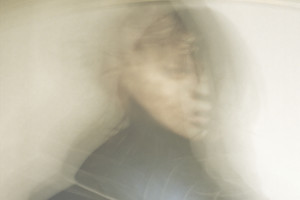 vico-fotograf-ausbildung-studium-fotografie-berufsbegleitend-01