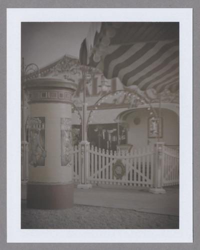 vico-fotograf-ausbildung-01