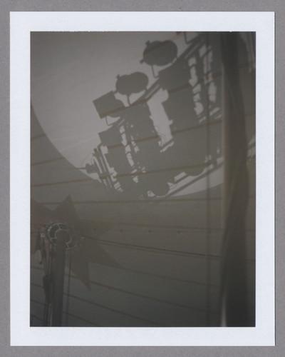 vico-fotograf-ausbildung-02