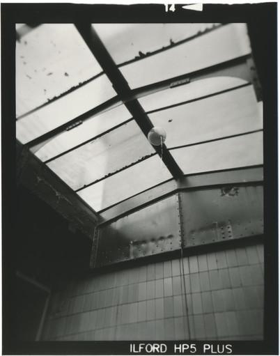 vico-fotograf-ausbildung-12