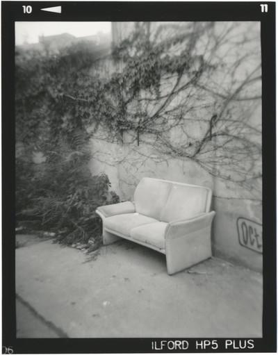 vico-fotograf-ausbildung-14