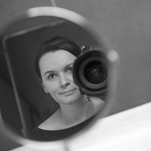 zuzana-gajdosikova-fotograf-ausgebildet-koeln
