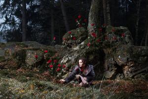 chantall-wolf-ausbildung-fotograf-koeln20