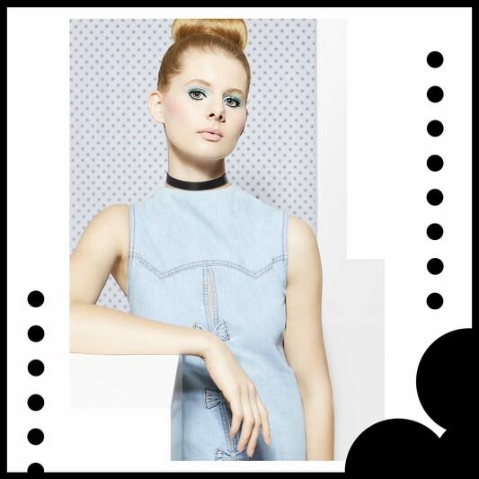 katharina-roesch-fotografin-ausbildung-koeln01
