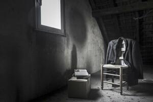 lenny-lavrut-fotograf-ausbildung-absolvent-koeln-banner02