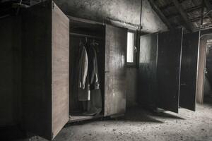lenny-lavrut-fotograf-ausbildung-absolvent-koeln-banner05