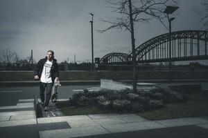lenny-lavrut-fotograf-ausbildung-absolvent-koeln-banner08