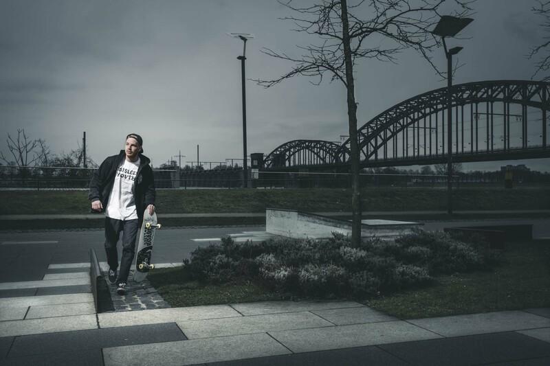 lenny-lavrut-fotograf-ausbildung-absolvent-koeln59