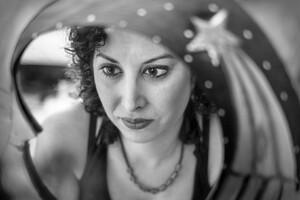 monika-fotograf-studium-absolventbanner203