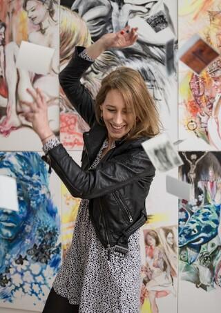 monika-fotograf-studium-absolvent14