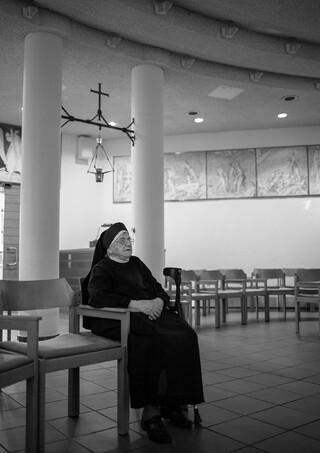 monika-fotograf-studium-absolvent42
