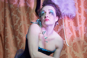 saskia-barzanow-fotografie-studium-nebenberuflich-banner51