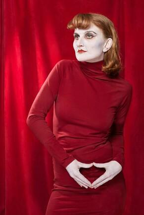 saskia-barzanow-fotografie-studium-nebenberuflich01