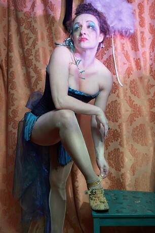 saskia-barzanow-fotografie-studium-nebenberuflich04