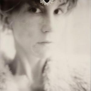 fotografie-studium-an-der-fotoakademie-koeln-absolventin-corinna-granich