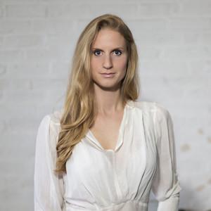 ausbildung-zur-fotografin-an-der-fotoakademie-koeln-absolventin-julia-berlin