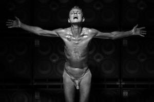peter-schwoebel-fotograf-ausbildung-berufsbegleitend-studium-fotografie-koeln-03