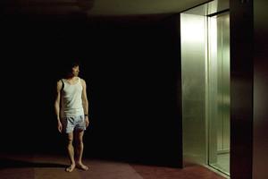 rolf-franke-fotograf-koeln-ausbildung-berufsbegleitend-studium-fotografie-05