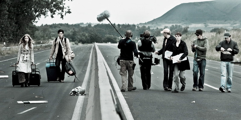 fotograf-ausbildung-umschulung-fotografie-studium-absolvent-franke14