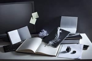 tobias-mueller-fotograf-studium-berufsbegleitend-ausbildung-fotografie-03