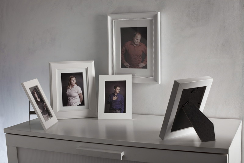 fotograf-ausbildung-umschulung-fotografie-studium-absolvent-mmueller05