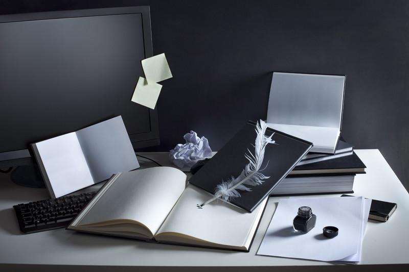 fotograf-ausbildung-umschulung-fotografie-studium-absolvent-mmueller06