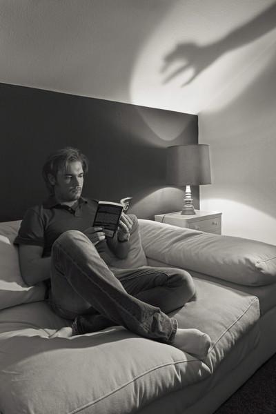 fotograf-ausbildung-umschulung-fotografie-studium-absolvent-mmueller08