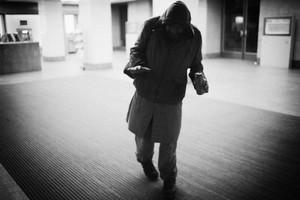 uwe-mueller-fotograf-ausbildung-berufsbegleitend-studium-fotografie-02