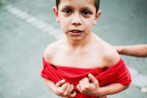 uwe-mueller-fotograf-ausbildung-berufsbegleitend-studium-fotografie-07