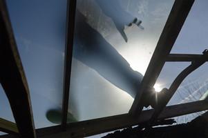kai-schubert-fotograf-koeln-ausbildung-berufsbegleitend-studium-fotografie-02