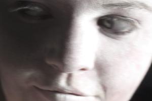 kathrin-kolbow-autorenfotograf-ausbildung-berufsbegleitend-studim-fotografie-01