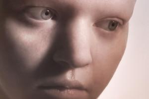 kathrin-kolbow-autorenfotograf-ausbildung-berufsbegleitend-studim-fotografie-07