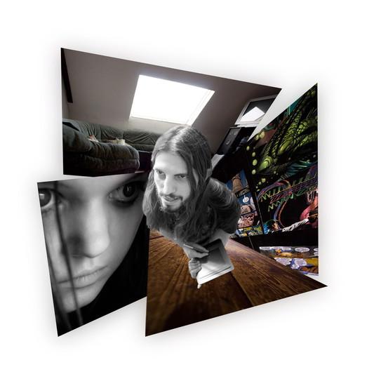 fotograf-ausbildung-umschulung-fotografie-studium-absolvent-kolbow13