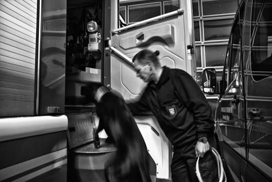 britta-strohschen-fotograf-ausbildung-berufsbegleitend-studium-fotografie-08