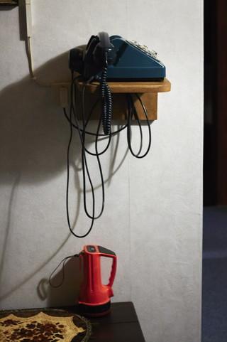 fotograf-ausbildung-umschulung-fotografie-studium-stoelzgen14