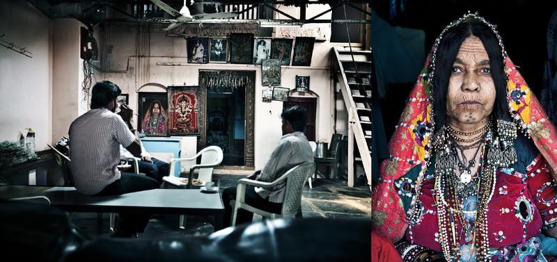 fotograf-ausbildung-umschulung-fotografie-studium-clausen02