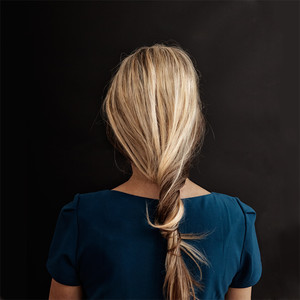 merle-hettesheimer-fotografin-umschulung-berufsbegleitend-studium-fotografie