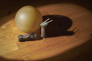thorsten-schneider-sportfotograf-ausbildung-fotografie-studium-berufsbegleitend-04