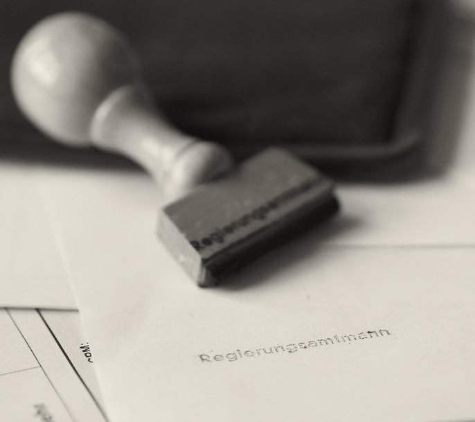 fotograf-ausbildung-umschulung-fotografie-studium-absolvent-thorsten107