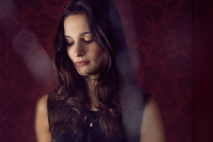 fotografie-studium-julika-hardegen-fotograf-ausbildung-werbung-02