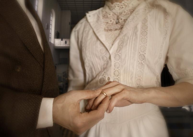 fotografie-studium-julika-hardegen-fotograf-ausbildung-werbung-07