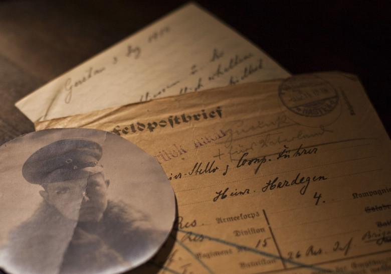fotografie-studium-julika-hardegen-fotograf-ausbildung-werbung-09