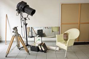 fotografie-studium-absolvent-marvin-huettermann-info-02