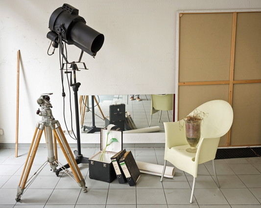 fotografie-studium-absolvent-marvin-huettermann-info-07