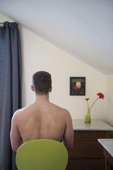 fotografie-studium-absolvent-volke-oliver-fotograf-ausbildung-info-05